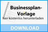 mehr erfahren - Businessplan Muster Kostenlos Downloaden