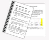 business plan start-up filetype pdf